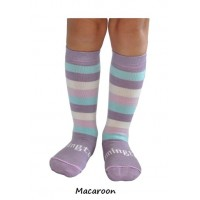 Lamington Socks - Size 1-2yrs